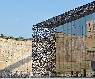 Musee-des-civilisatons-de-Europe-et-de-la-Meditarranee-en-Marsella