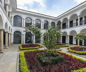 Museo-Botero
