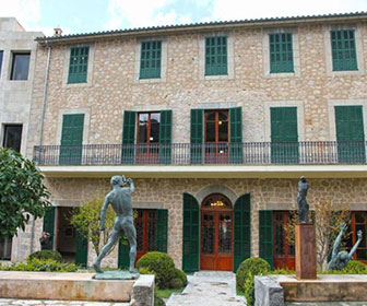 Museo-Can-Prunera-Soller