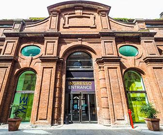 Museo-Egipcio-de-Turin