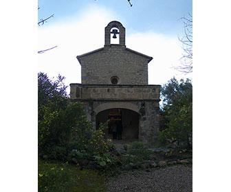 Museo-Monasterio-De-Miramar-Valldemossa