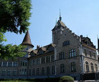 Museo-Nacional-Suizo-de-Zurich