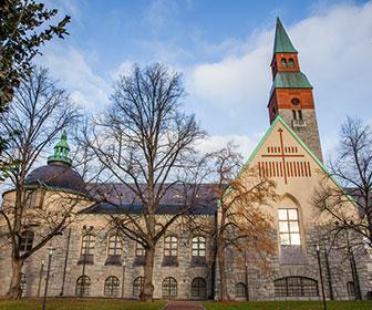 Museo-Nacional-de-Finlandia