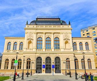 Museo-Nacional