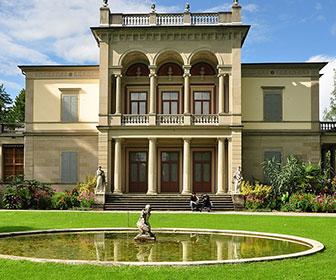 Museo-Rietberg-Zurich