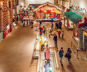 Museo-de-Historia-Hong-Kong