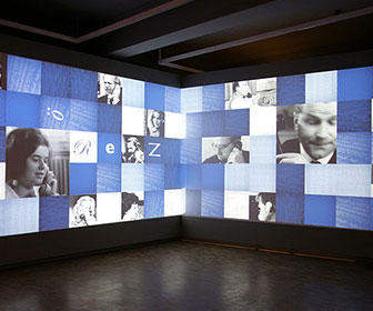 Museo-de-correos-y-comunicaciones-Nuremberg