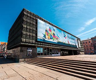 Museo-de-la-Ocupacion-de-Letonia