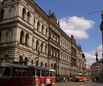 Narodni-Trida-Praga