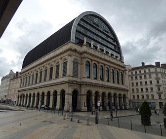 National-Opera-Lyon