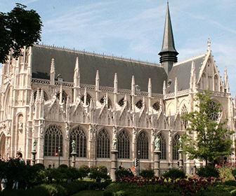 Notre-Dame_du_Sablon_Brussels