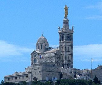 Notre_Dame_de_la_Garde-marsella