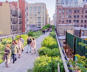 Nueva-york-3-dias-high-line-park
