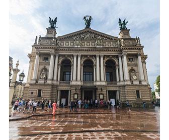 Opera-Nacional-de-Ucrania