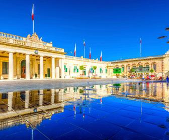 Palace-Square