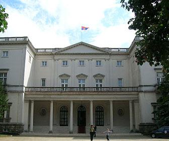 Palacio-Blanco-Belgrado