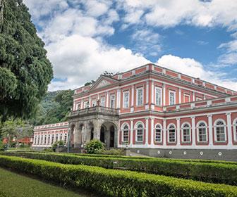 Palacio-Imperial-Brasil