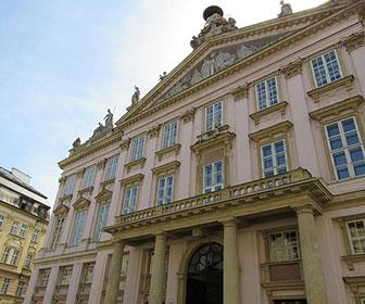 Palacio-Primacial
