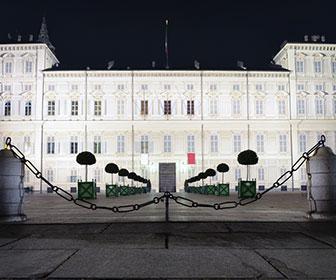 Palacio-Real-Turin