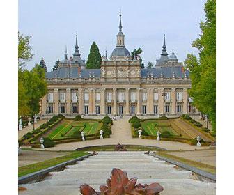 Palacio-Real-de-la-Granja-de-San-Ildefonso_Segovia