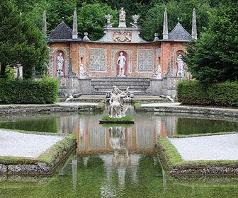 Palacio-de-Hellbrunn-1