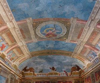 Palacio-de-Hellbrunn-3