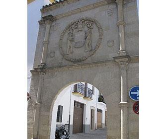 Palacio-del-Caballerizo-Ortega