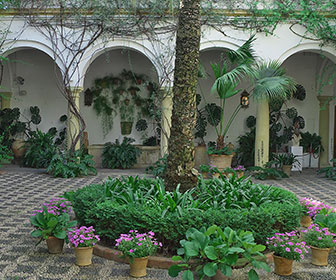 Palacio_de_Viana_Córdoba