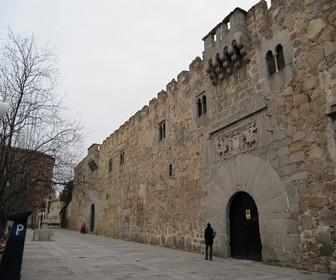 Palacios-en-Avila