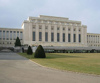 Palais-des-Nations-en-ginebra