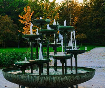 Parque-Tivoli