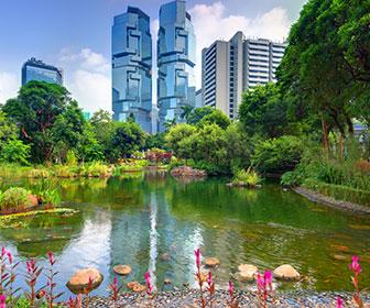 Parque-de-Hong-Kong