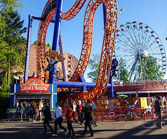 Parque-de-atracciones-de-Helsinki