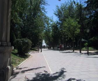 Parque-de-la-Concordia