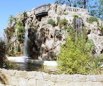 Parque-genoves-cadiz