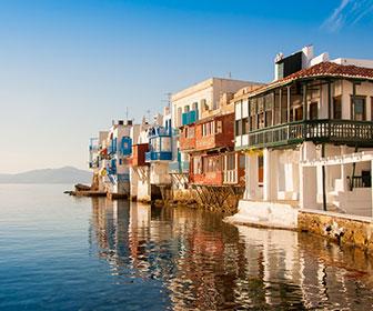 Pequena-Venecia-de-Mykonos