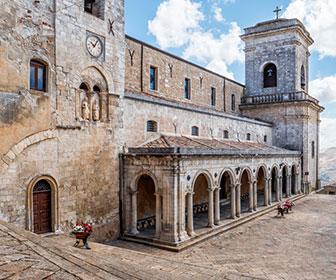 Piaza-Duomo-Messina