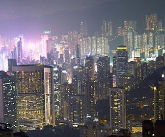 Pico-Victoria-Hong-Kong