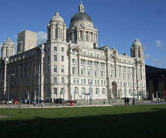 Pier-Head-Liverpool