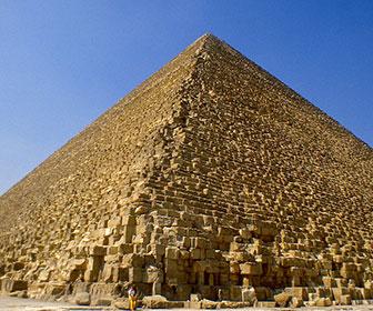 Piramide-de-Keops