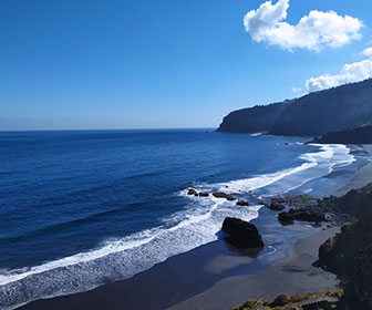 Playa-Los-Patos