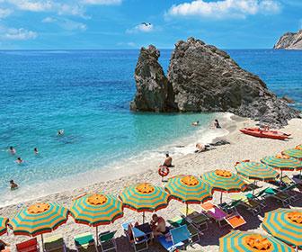 Playa-de-Monterosso