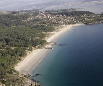 Playa-de-Nerga