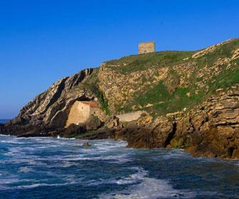 Playa-de-Santa-Justa