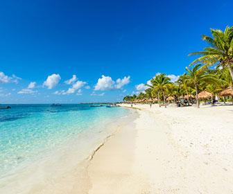 Playa-de-las-Tortugas