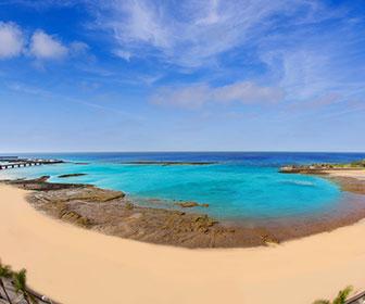 Playa-del-Reducto