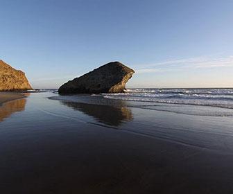 Playa_de_monsul