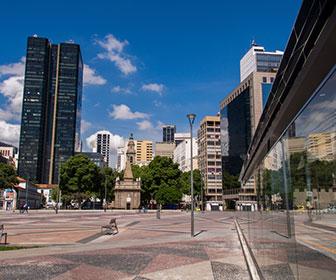 Plaza-15-de-Noviembre