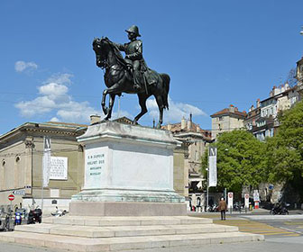 Plaza-Nueva-Ginebra