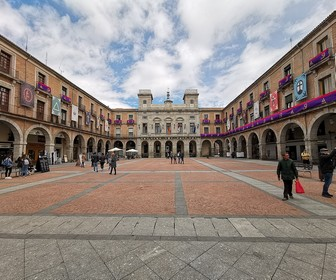 Plaza-de-Mercado-Chico
